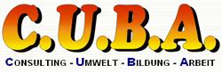 http://www.eranus.de/uploads/pics/cuba-med.jpg